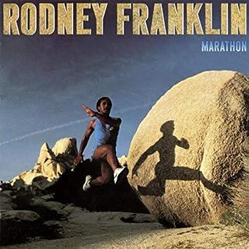 Marathon (Remastered)