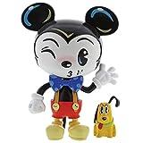 ミス・ミンディーの世界 A29728 ミス・ミンディ ミッキーマウス ビニール製フィギュア