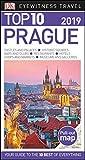 Top 10 Prague (Eyewitness Top 10 Travel Guide)