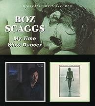 Best boz scaggs slow dancer album Reviews