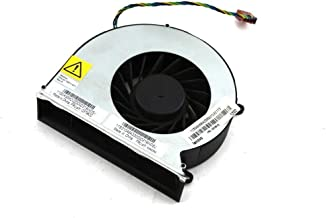 Fan for Lenovo ThinkCentre M93z M92Z All in One CPU Cooling Fan 0A95820 03T9620