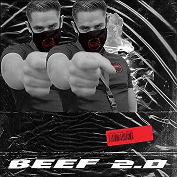 Beef 2.0