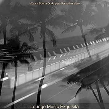 Lounge Music Exquisita