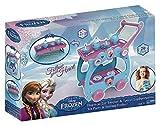 Sambro RLP-005 Frozen - Carro de Fiesta
