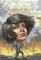 Who Was Joan of Arc? (Who Was...?)