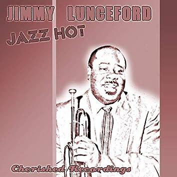 Jazz Hot