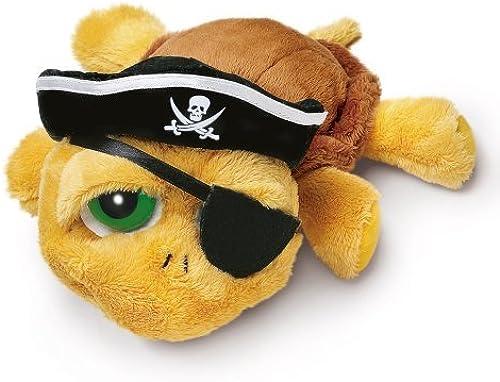 Russ Berrie Li'l Peepers Shelly Pirate by Russ Berrie