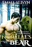 Bargain eBook - Norelle s Bear