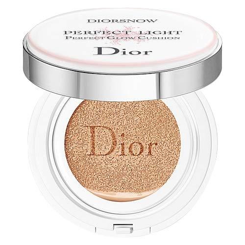 パルファン・クリスチャン・ディオール(PARFUMS CHRISTIAN DIOR)『ディオール(Dior) スノー パーフェクト ライト クッション』
