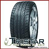 TRISTAR TT323-225/50/R17 98Y - C/B/71dB - Sommerreifen