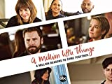 Get A Million Little Things Season 3 Episodes on Amazon Video