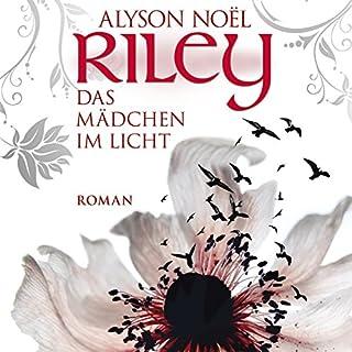 Riley - Das Mädchen im Licht Titelbild