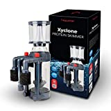 AquaTop Xyclone Protein Skimmer