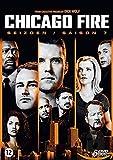 51CpitNL1nL. SL160  - Chicago Fire/Chicago PD : Une épidémie d'overdoses unie les pompiers et les policiers de Chicago, ce soir sur NBC