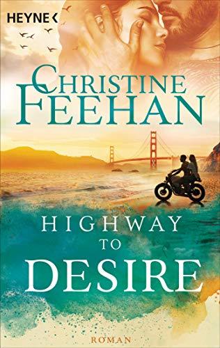 Highway to Desire: Roman (Die Highway-Serie 3)