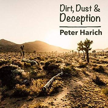 Dirt, Dust & Deception (Radio Edit)