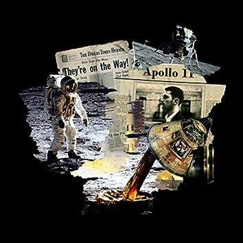 აპოლო 11