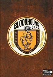 Bloodhound Gang: One Fierce Beer Run [Import USA Zone 1]