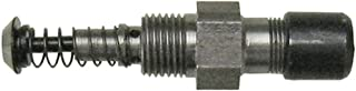8N638 Hydraulic Pump Safety Valve For Ford 8N, 9N, 2N and Massey Ferguson TE20, TO20, TO30