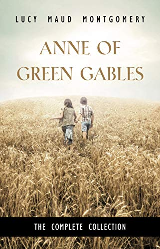 Anne Of Green...