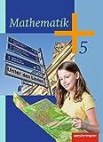 Mathematik - Ausgabe 2014 für die 5. Klasse Sekundarstufe I: Schülerband 5: Sekundarstufe 1 - Ausgabe 2014