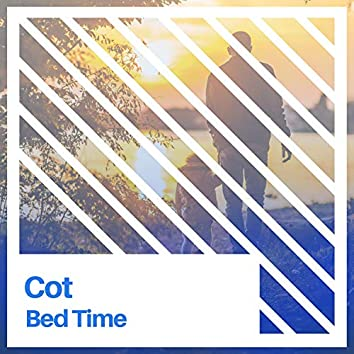 # 1 Album: Cot Bed Time