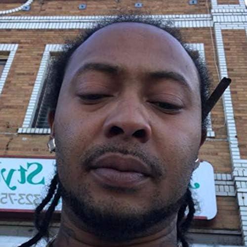 J Snoop