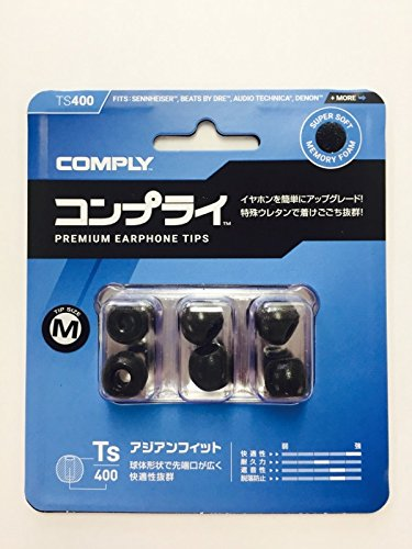 COMPLY『Ts-type』