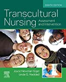 Transcultural Nursing - E-Book: Assessment and Intervention (English Edition)