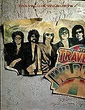 Traveling Wilburys Vol. 1 Song Book-1988