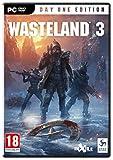 Wasteland 3 - Day-One - Pc [Esclusiva Amazon.It]