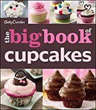 Best the big book cupcakes Reviews
