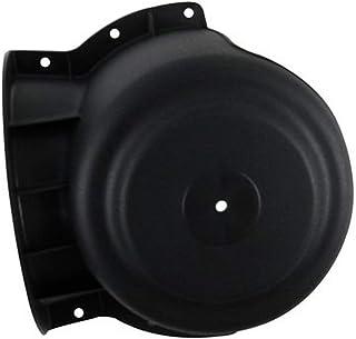 MTD Replacement Part Hopper Collar