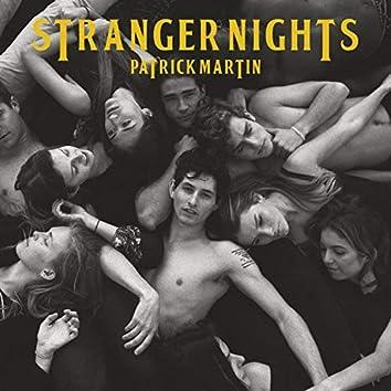 Stranger Nights