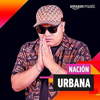 Nación Urbana