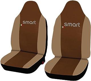 Suchergebnis Auf Für Smart Sitzbezüge Auto Motorrad