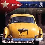 The Best Of Cuba: Instrumental