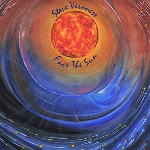 Steve Veronese