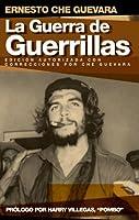 La Guerra de Guerrillas (Che Guevara Publishing Project)