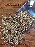 Crocanti de almendra 1000 gr- Crocanti de almendra 1 kg