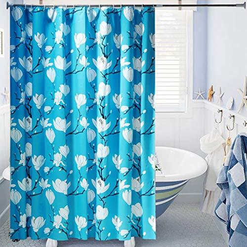 JGHF Almohadas de felpa para sofá, pelo largo, cómodas y suaves, fundas de almohada cuadradas lavables, cojines mullidos (estilo 4,45 x 45 funda de almohada con núcleo)