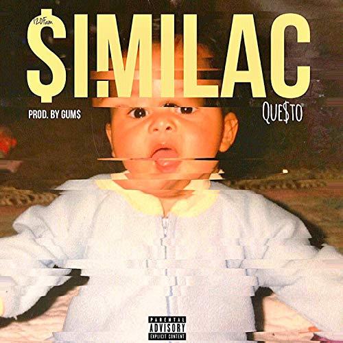 Similac [Explicit]