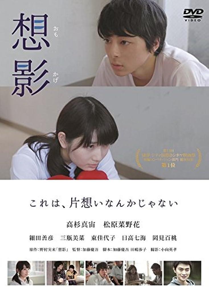 アパル不規則性換気する想影[DVD]