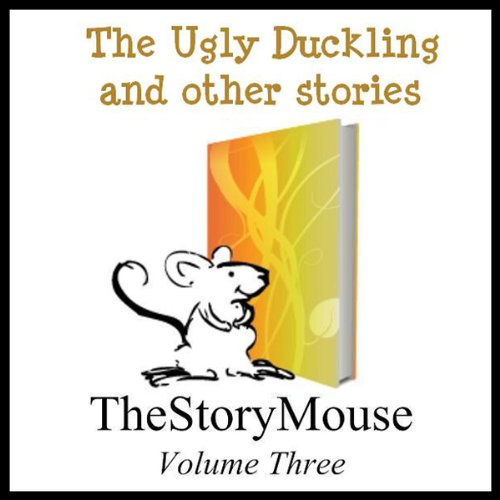 Couverture de The Ugly Duckling and Other Stories