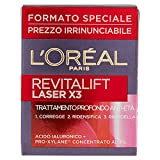 L'Oréal Paris A8523600 Crema Revitalift Laser Giorno Mini POT15...