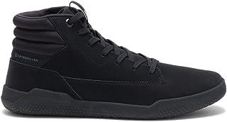 Code Hex Hi Sneaker