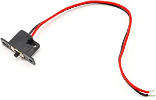 Best rc car power switch Reviews