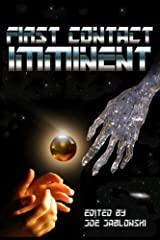 First Contact Imminent Paperback