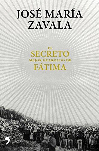 El secreto mejor guardado de Fátima: Una investigación 100 años después