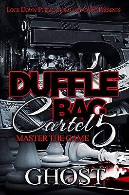 Duffle Bag Cartel 5: Master the Game